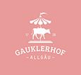 Hochzeitslocation Allgäu – Gauklerhof (Allgäu)